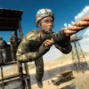 US Army Boot Camp: Assault Course & Shooting Range