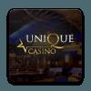 Unique Casino | Mobile Casino Online