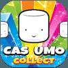 Cas Umo Collect