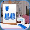 sewing Clothing - girls games