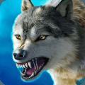 狼:模拟游戏