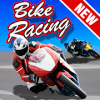 Sport Bike Racing 2018