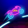 Twist Rider - Bike Stunt Rider Game