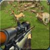 Animal Hunter sniper 3D