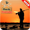 Duck Shooting And Hunting 3D