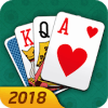 Solitaire: Classic Card Games Free