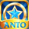 Anto Club Fun Game