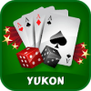 Yukon Solitaire - Free Classic Card Game
