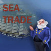 Sea Trade: World Expansion