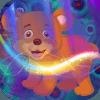 Best Escape Game 480 Mammoth Panda Escape Game