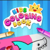 Coloring Book for Adults - Free
