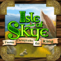 斯凯岛:从酋长至国王
