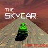 The SkyCar