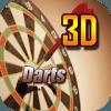Darts Contest 3D