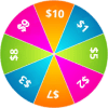 Spin and Win - Earn Real Money