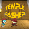 Temple Dasher