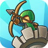 Castle's King: Tower Defense