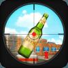 Bottle Shoot 3d Expert Gun Shooter