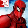 钢铁蜘蛛侠