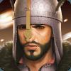 Empire Revolution:Age of Glory