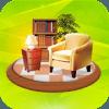 Fantasy Home Design