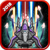 Space Galaxy Attack - Was shooter