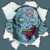 Zombie Tower Defense: Reborn