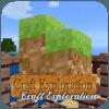 Building Craft: Exploration Lite