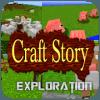 Free Craft: build story