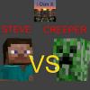 SteveVSCreeper