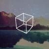 逃离方块:锈色湖畔