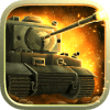 Concrete Defense 1940: WWII Tower Siege Game