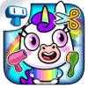 Unicorn Folks Pet Care - Virtual Shop