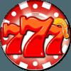 Slots Deluxe Game: simulator