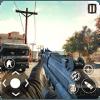 Army Anti-Terrorism Strike: SWAT Commando Shooter