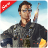 Commando Battlefield Officer: Sniper Shooter game