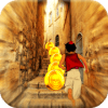 Temple Castle Run 3