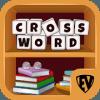 Books Crossword Puzzle