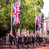 The Great Britain Jigsaw Puzzle