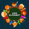 Alphabet for Kids - Tracing PreSchool Free Game