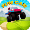 Mini Cars Adventure Racing