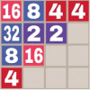 2048 Mind Game