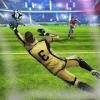 Football Kings: Soccer Game 2018