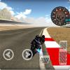 Extreme Motorbike Driving 2019