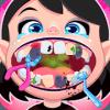 Vampire Princess: little dentist