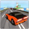 Island Speed Car Racing: Highway Racer