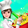 Cooking Match - Restaurant Cooking Adventure
