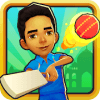 Cricket Boy