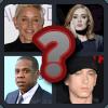 Celebrity Guess Quiz