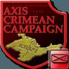 Axis Crimean Campaign 1941-1942 (free)